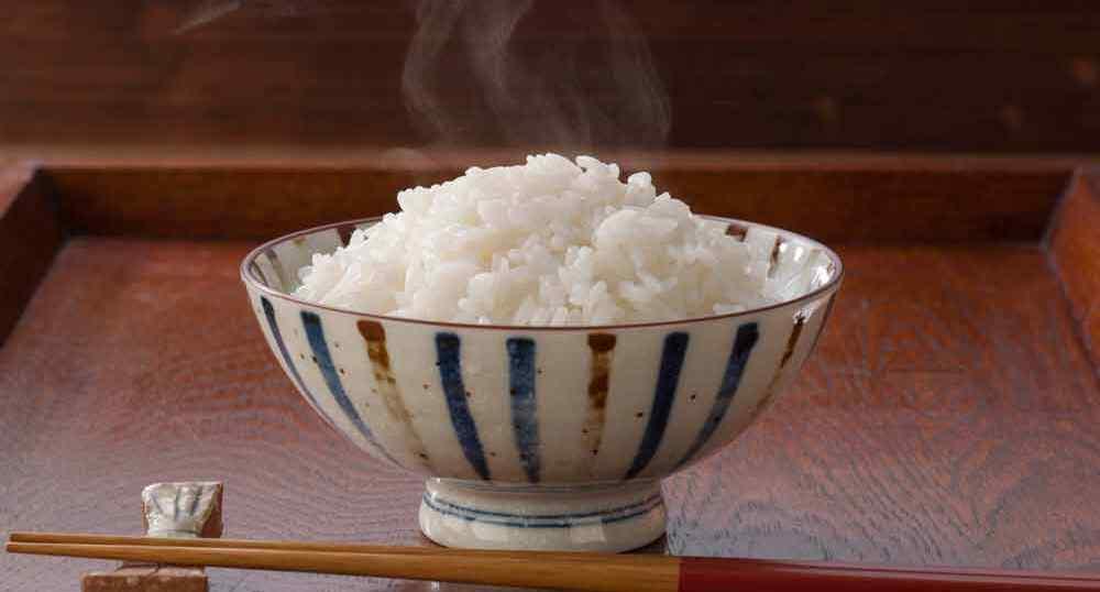 jyapan-rice