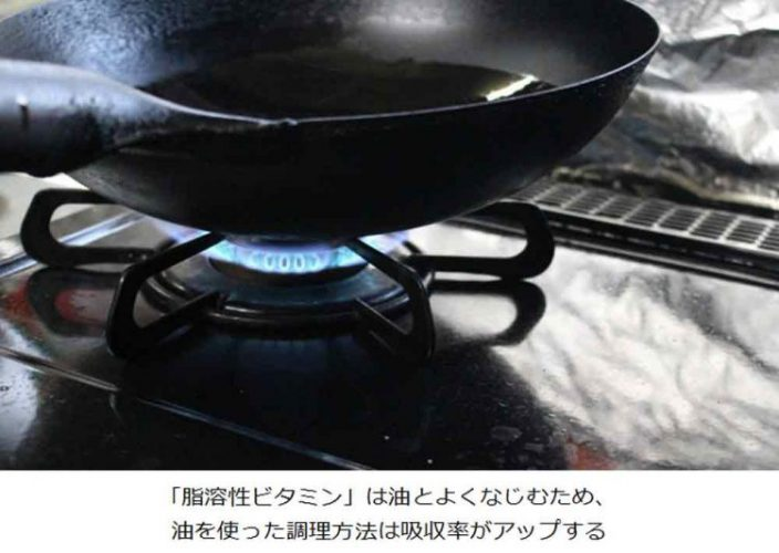 cooking-method-oil
