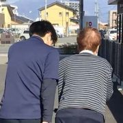 okugai-walking